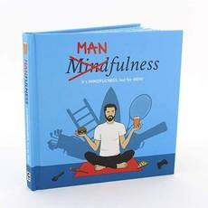 Manfulness Book