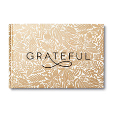 Grateful: The Good Things Are Everywhere
