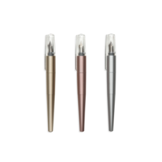 Modern Script 3 Fountain Pens & Journal