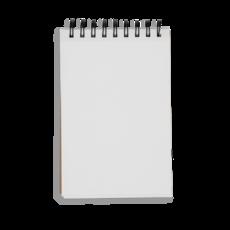 DIY Sketchbook Large