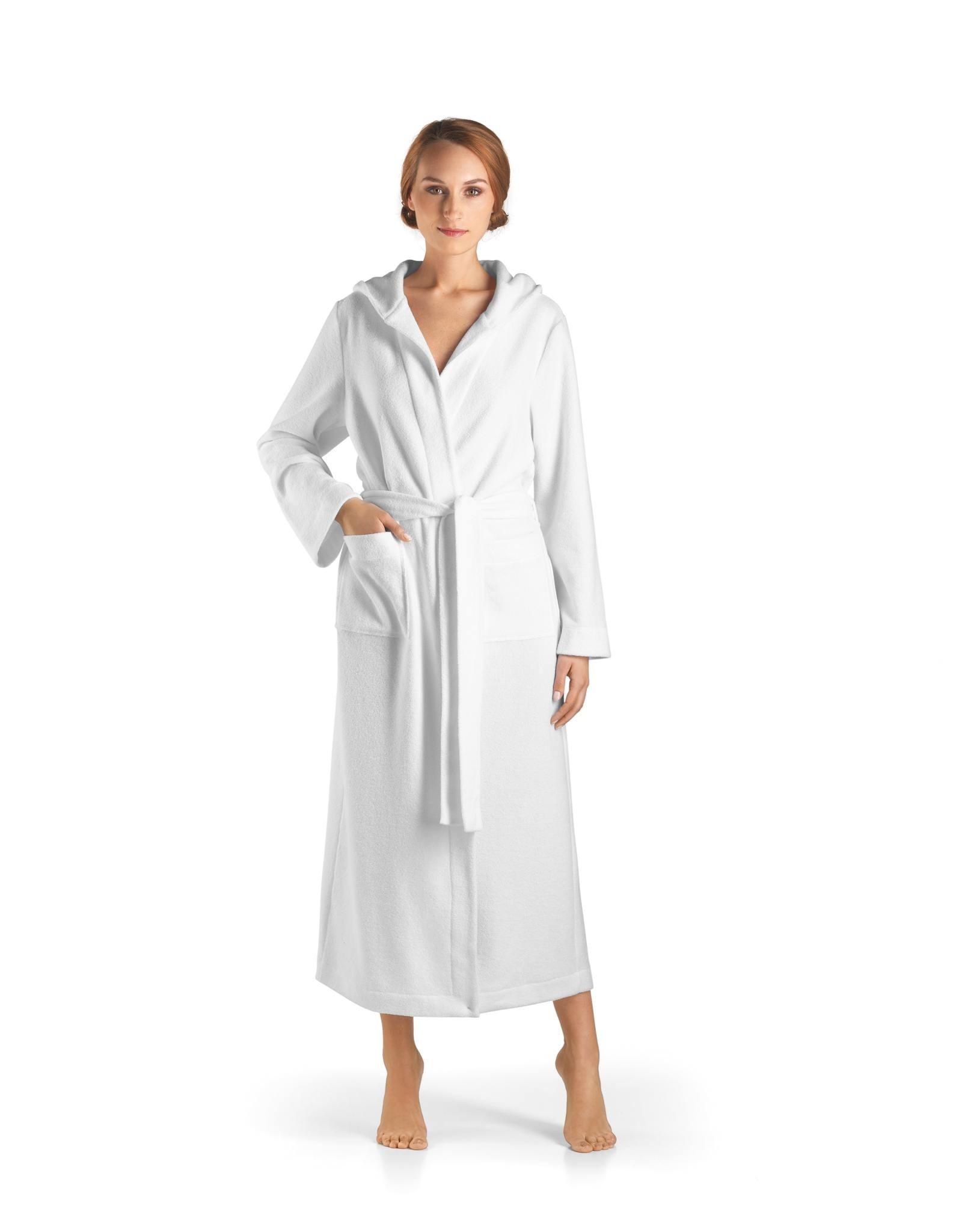 Hanro Robe Selection 077304