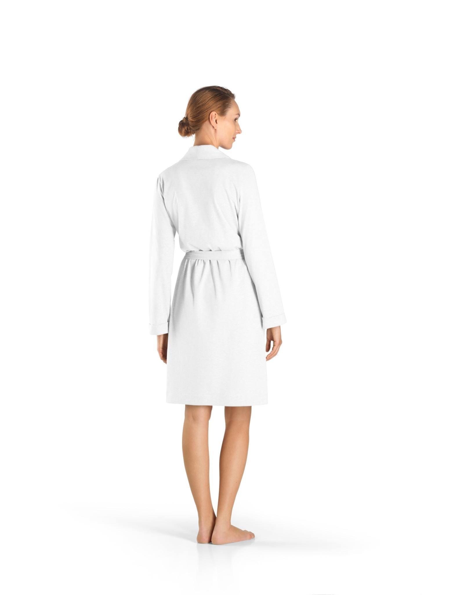 Hanro Robe Selection 077302