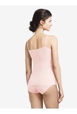 Chantelle SoftStretch 1062