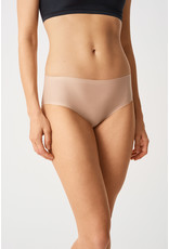 Chantelle SoftStretch 2644