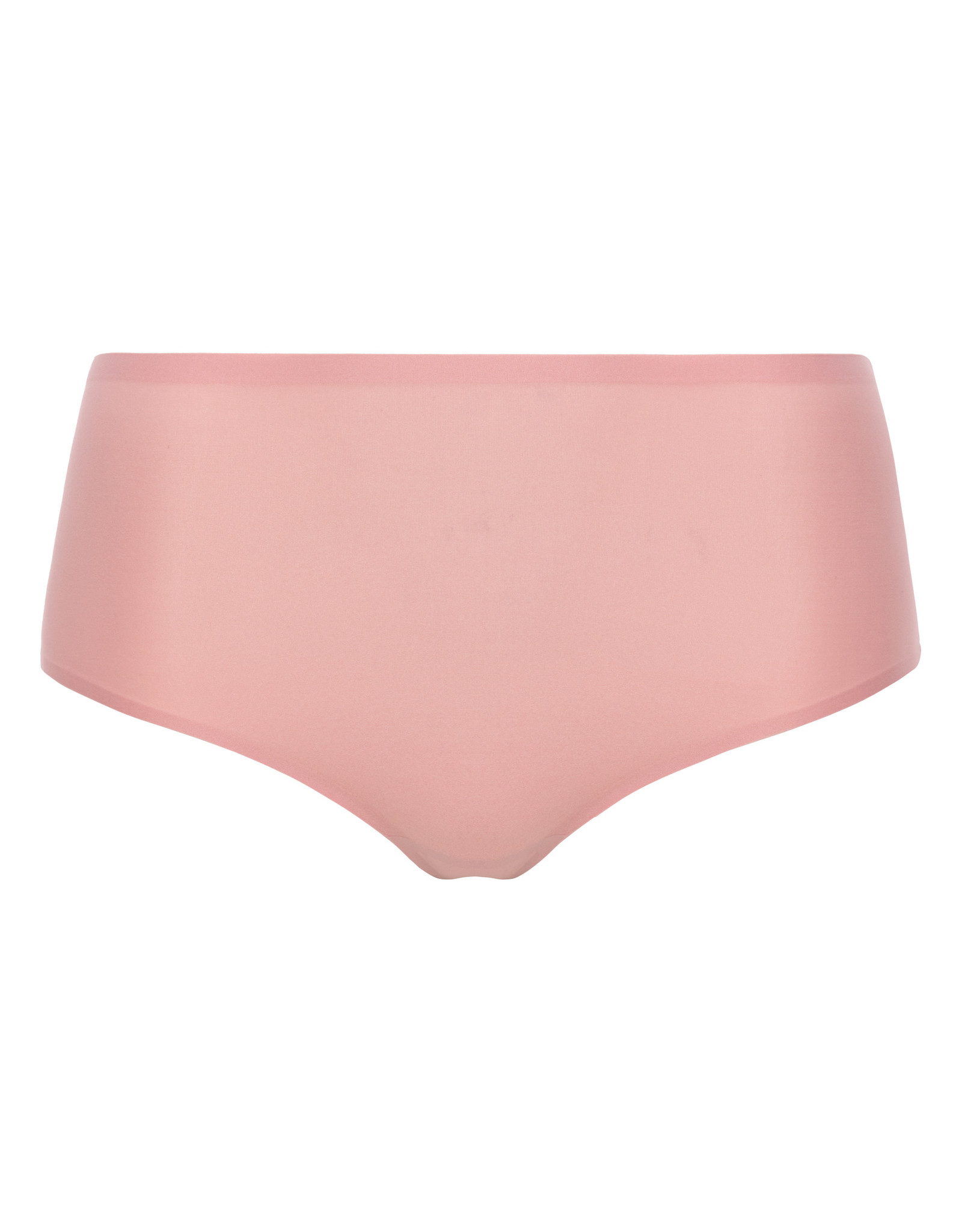 Chantelle SoftStretch 1069