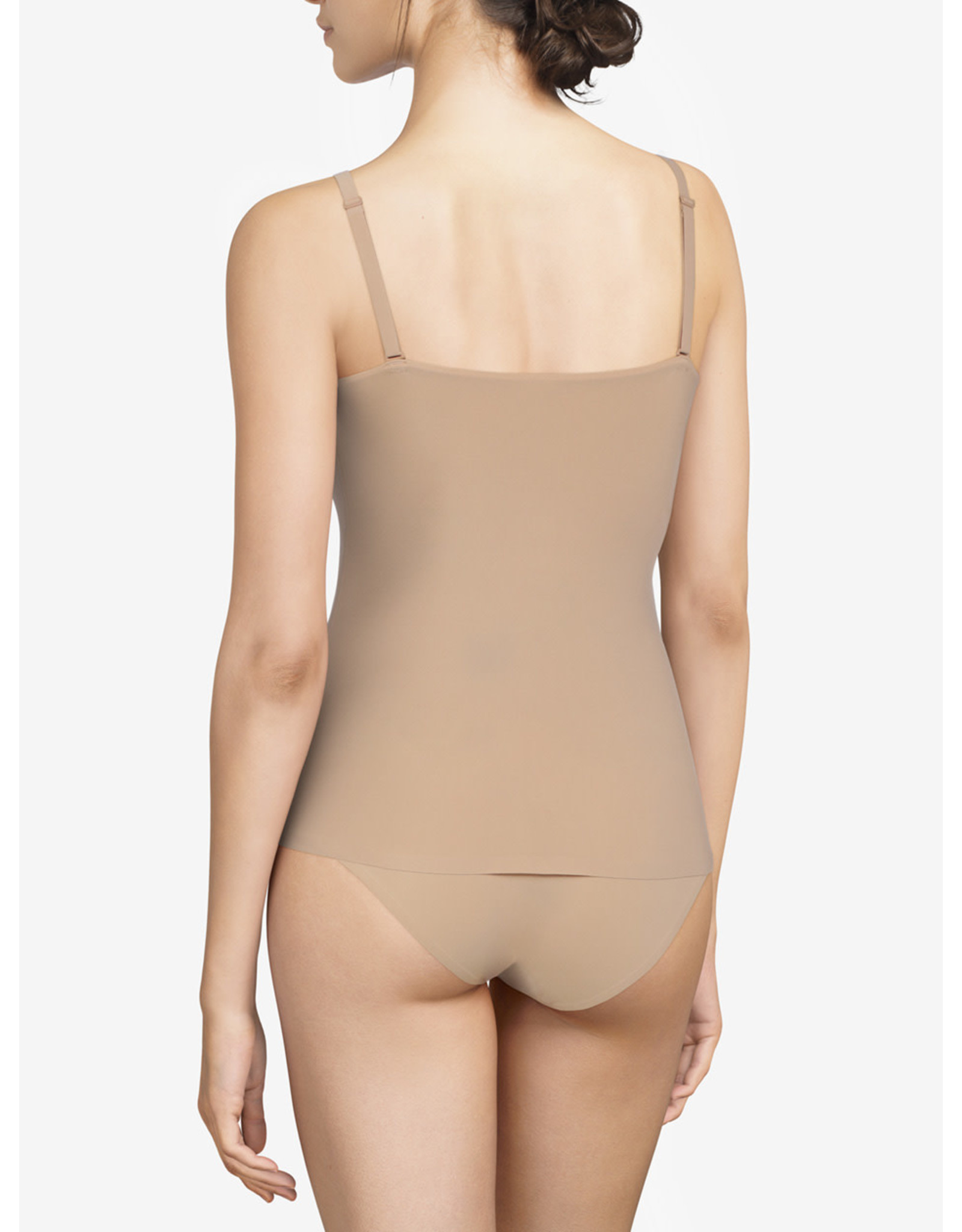 Chantelle SoftStretch 16A4