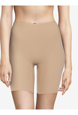 Chantelle SoftStretch 2645