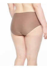 Chantelle SoftStretch 1137