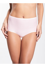 Chantelle SoftStretch 2647