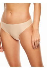 Chantelle SoftStretch 2649
