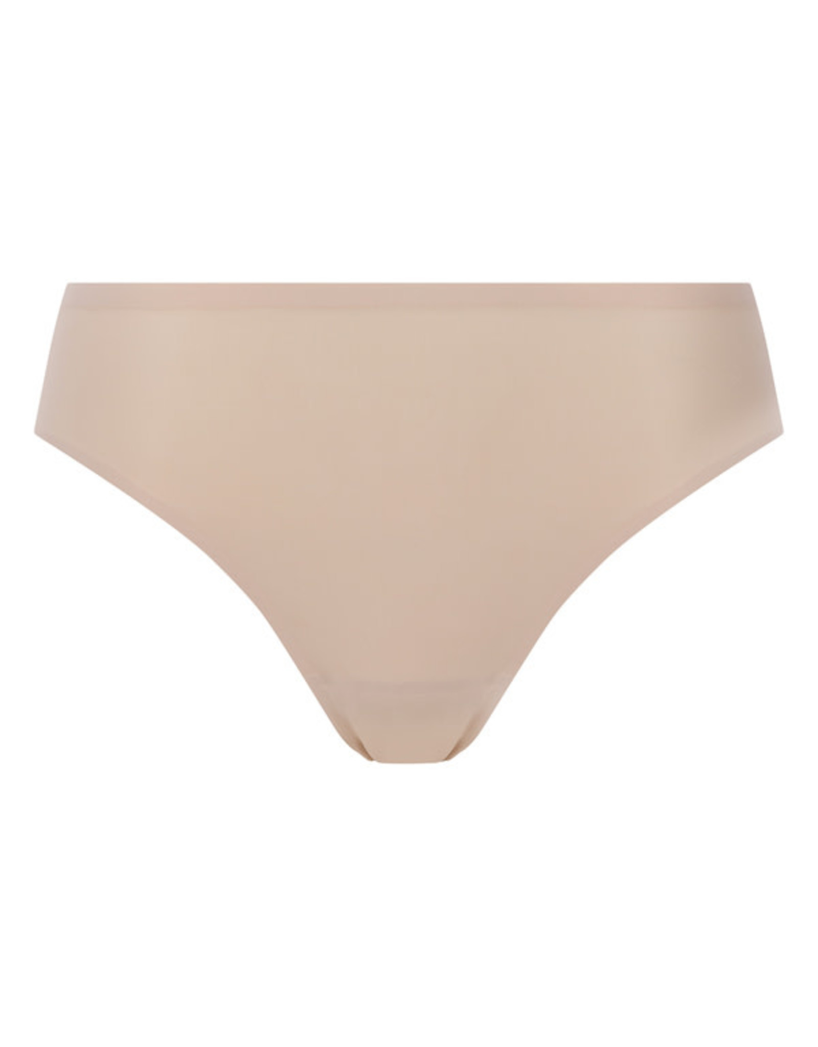 Chantelle SoftStretch 1067