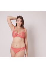Simone Perele Wish 12B334
