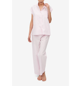 The Sleep Shirt The Sleep Shirt  Pyjama 850