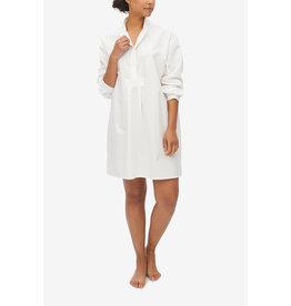 The Sleep Shirt Short Sleep Shirt 300