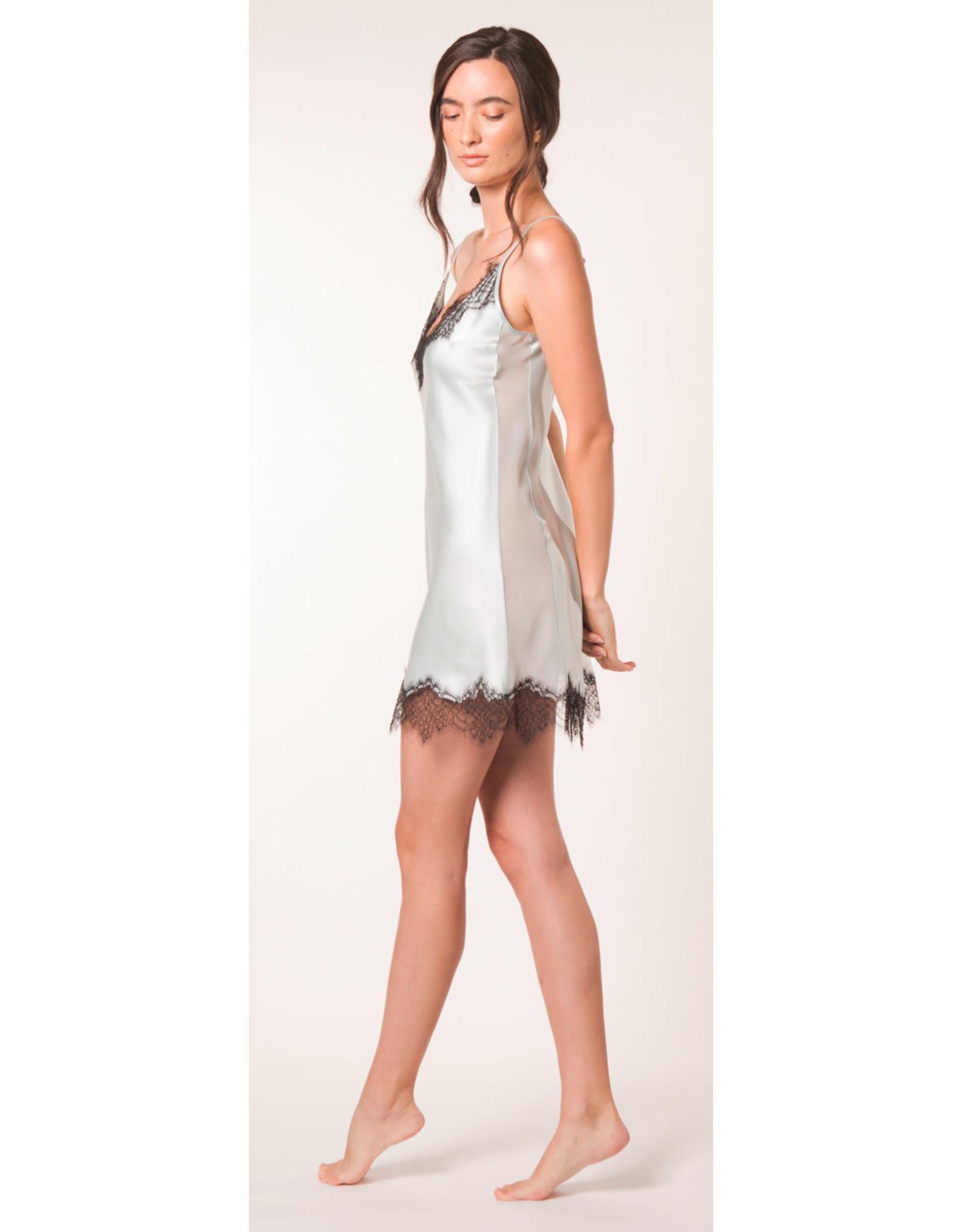 Christine Lingerie Sweet Dreams SWR3050