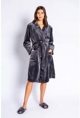 Luxe Plush Robes RULPR