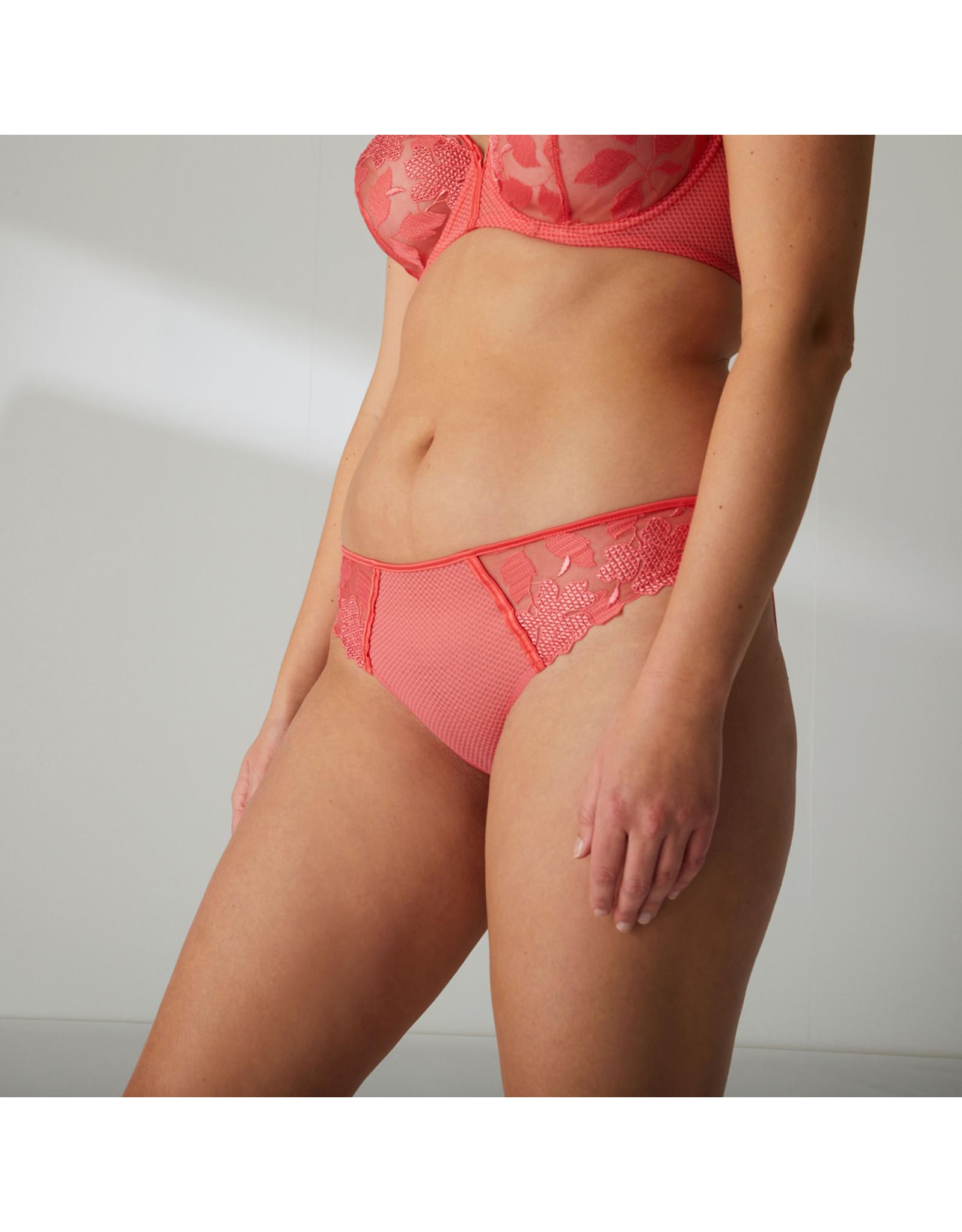 Simone Perele Dahlia 14V720