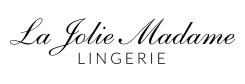 La Jolie Madame
