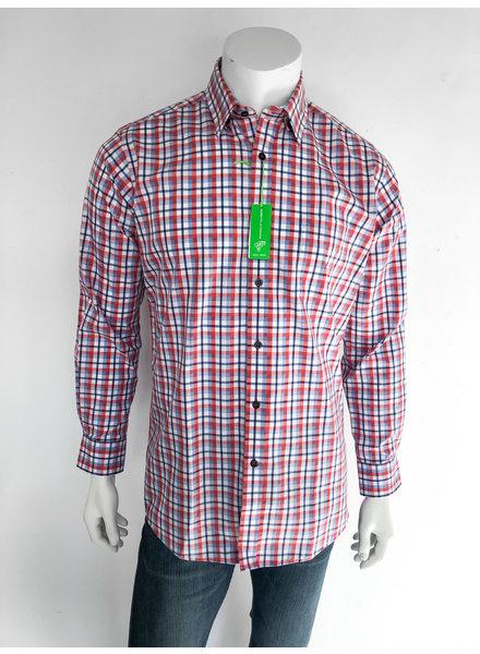 Forsyth Non-Iron Sport Shirt