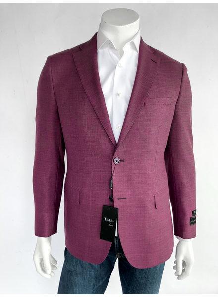 Tiglio Dolcetto Pink Sport Coat