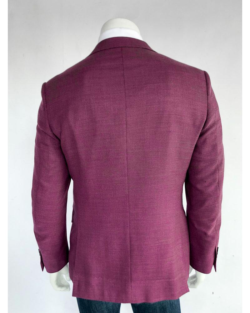 Tiglio Tiglio Dolcetto  Pink Sport Coat