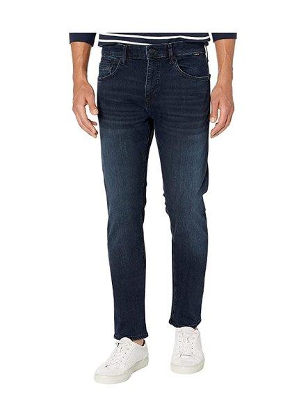 Mavi Jeans Mavi Jake Deep Blue-Black Williamsburg