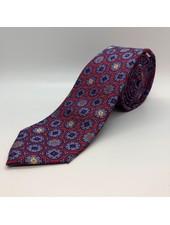 Centerpiece Tie Red