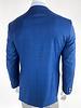 Byron Byron Blue Plaid Sport Coat