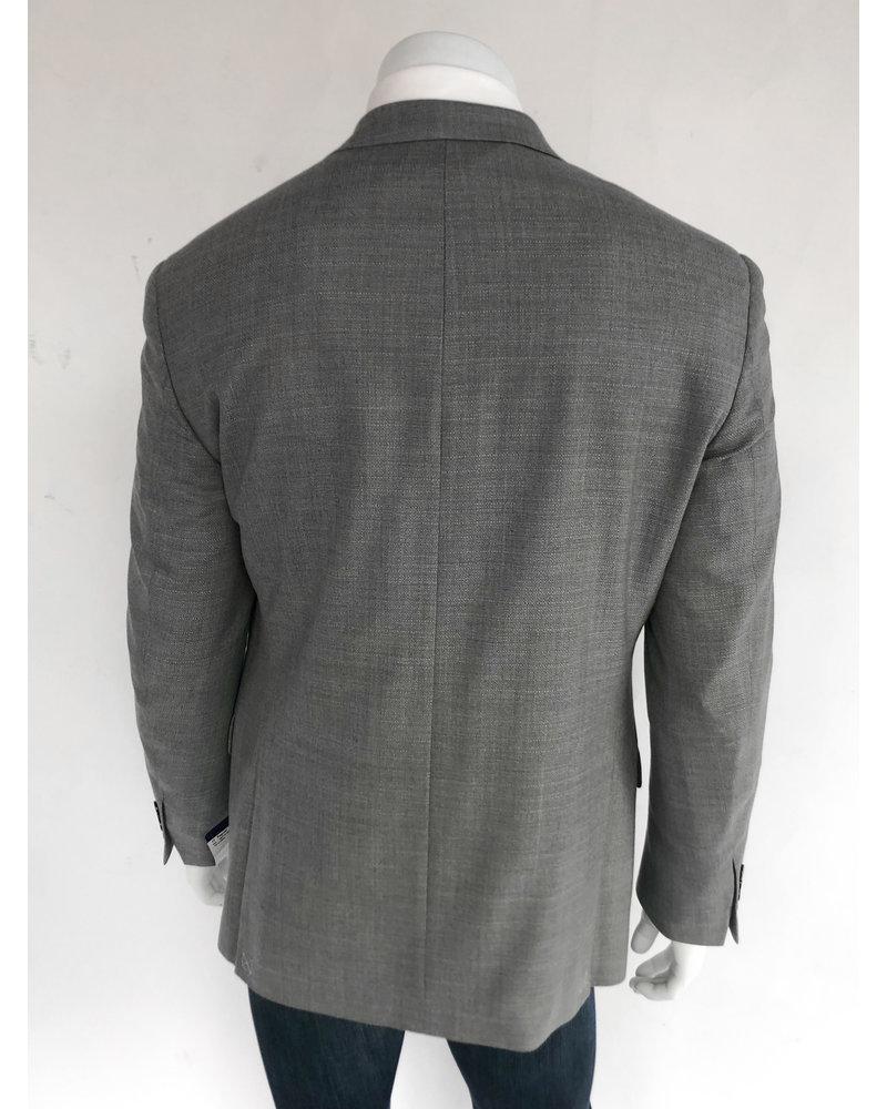 Hart Schaffner Marx Hart Schaffner Marx New York Fit Grey Sport Coat