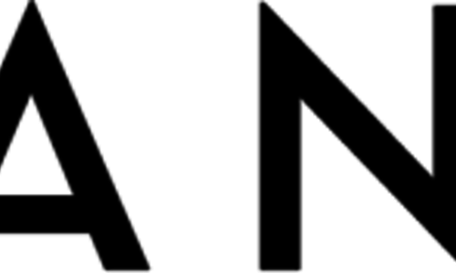 Stantt