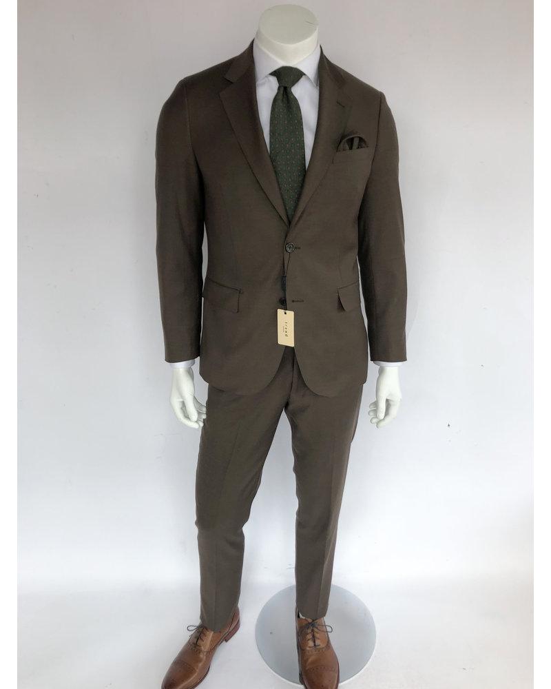 Trend Trend Tobacco Suit
