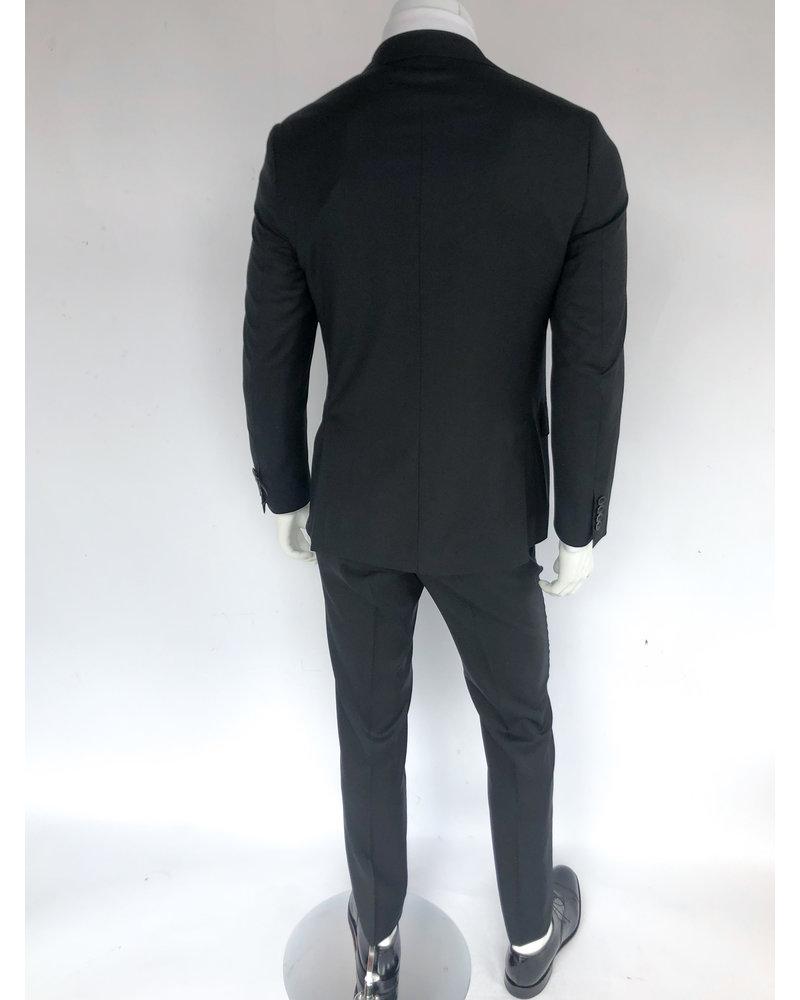 Trend Trend Black Suit