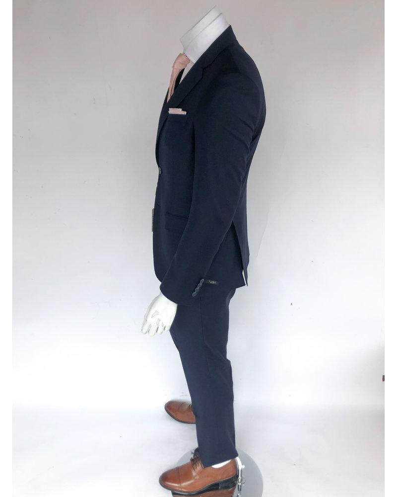 Trend Trend American Blue Suit