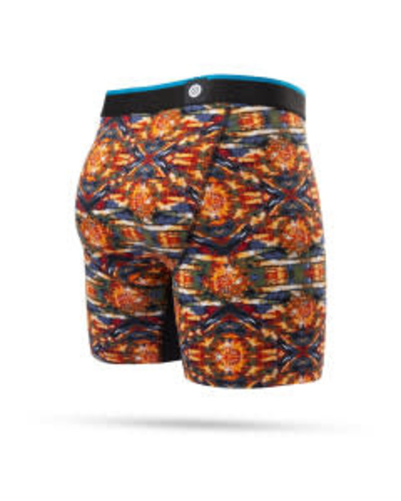 Stance Stance Eastern Dye Boxer Brief