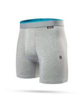 Stance Elemental Grey Boxer Brief