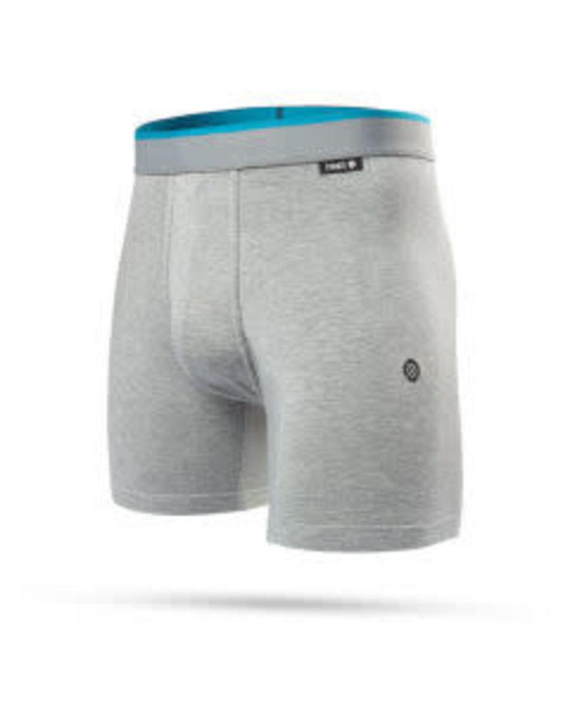 Stance Stance Elemental Grey Boxer Brief