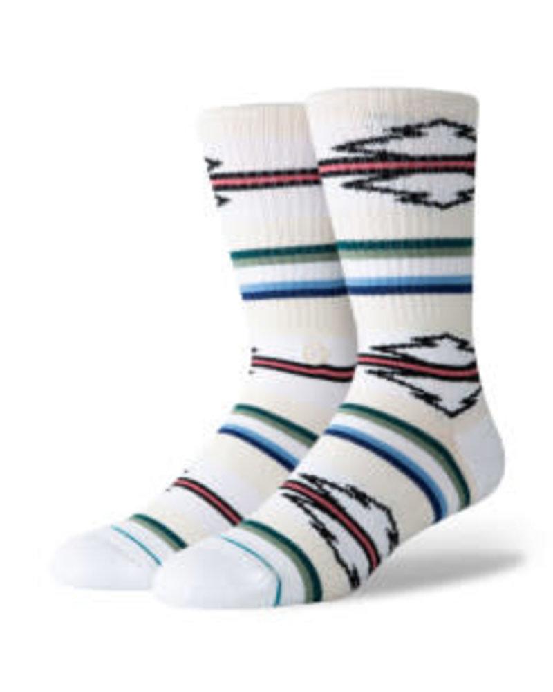 Stance Stance Odessa Socks