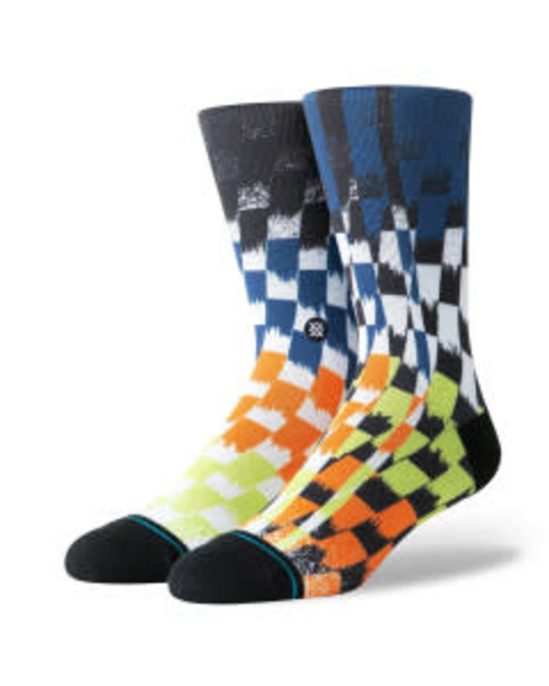 Stance Stance Space Dust Socks