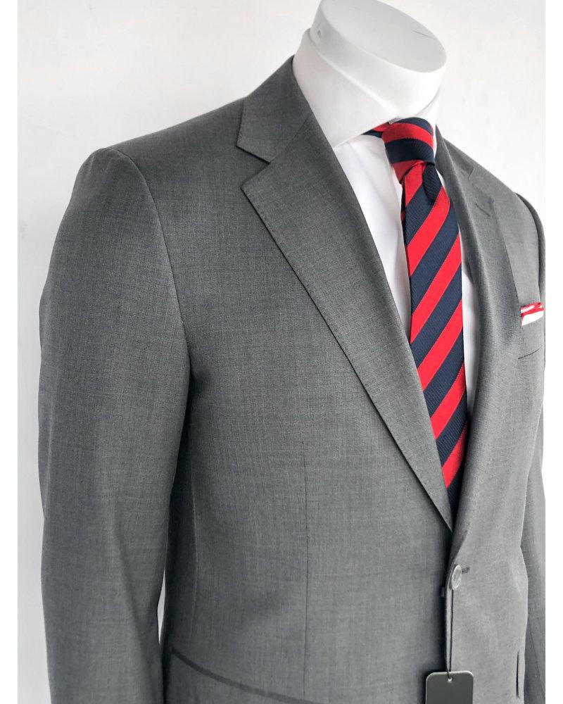 M2 Grey Suit