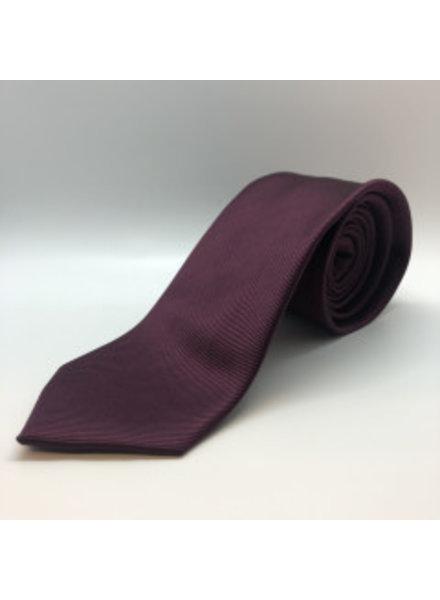 Tie Eggplant