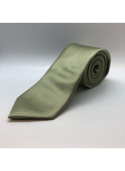 Tie Olive