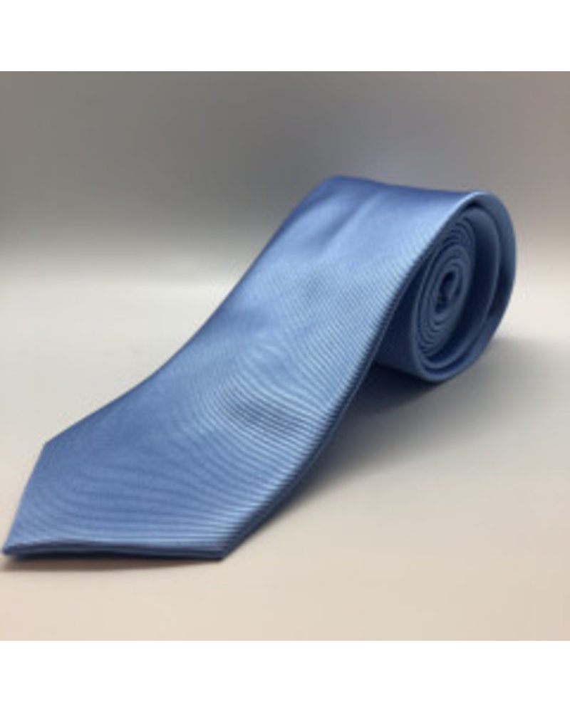 Tie Antonia Powder Blue
