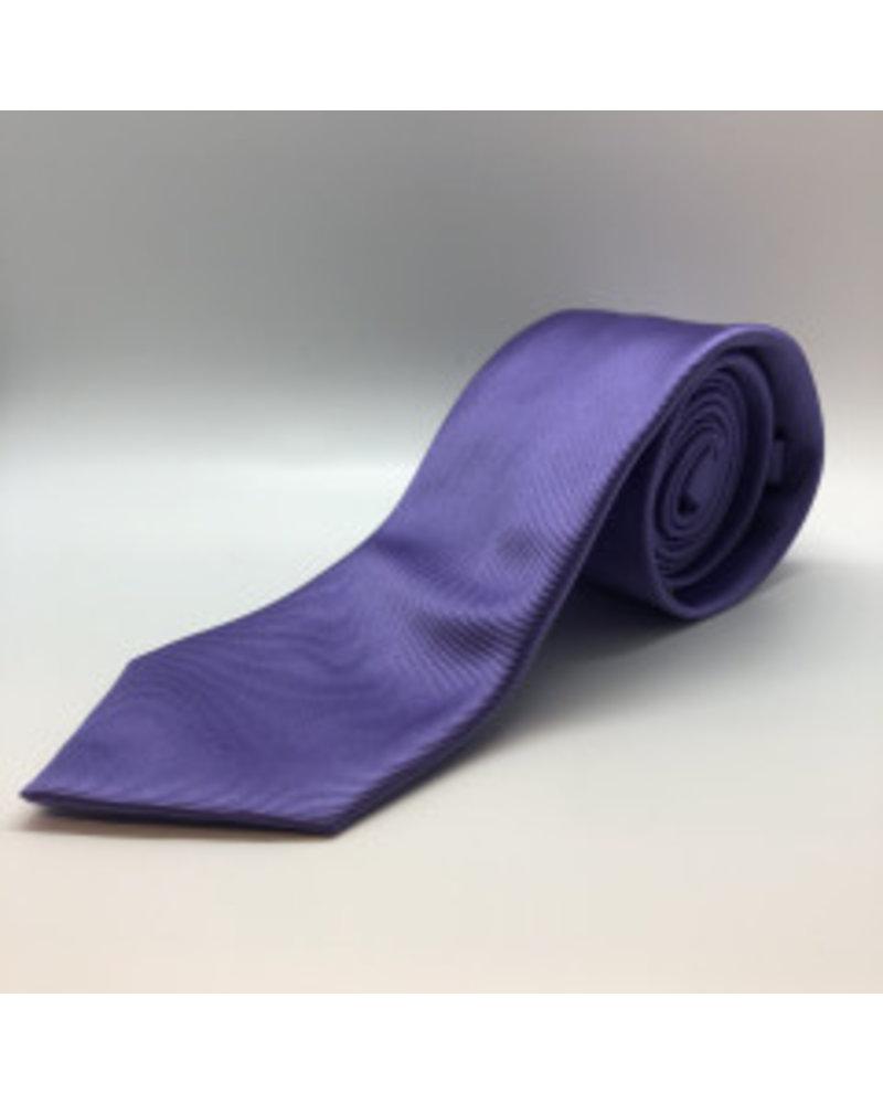 Tie Antonia Purple