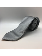 Tie Silver