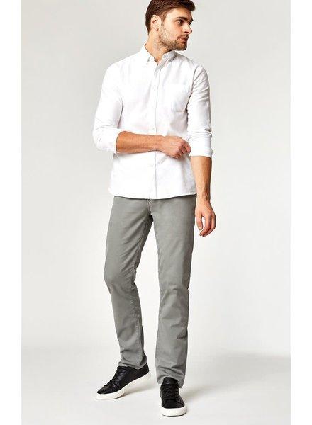 Mavi Jeans Zach New Grey Twill