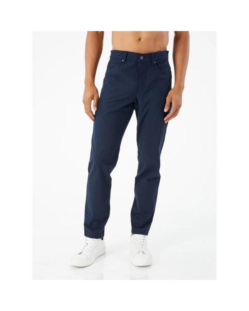7Diamonds Infinity Pant True Navy