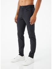 7Diamonds Infinity Pant Charcoal