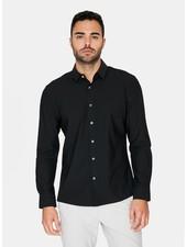 7Diamonds Young Americans Shirt