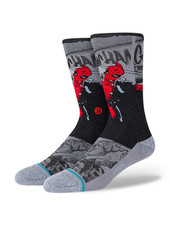 Stance Socks  Deadpool
