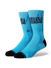 Stance Socks Nirvana Nevermind